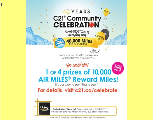 C21 Air Miles 40,000.jpg