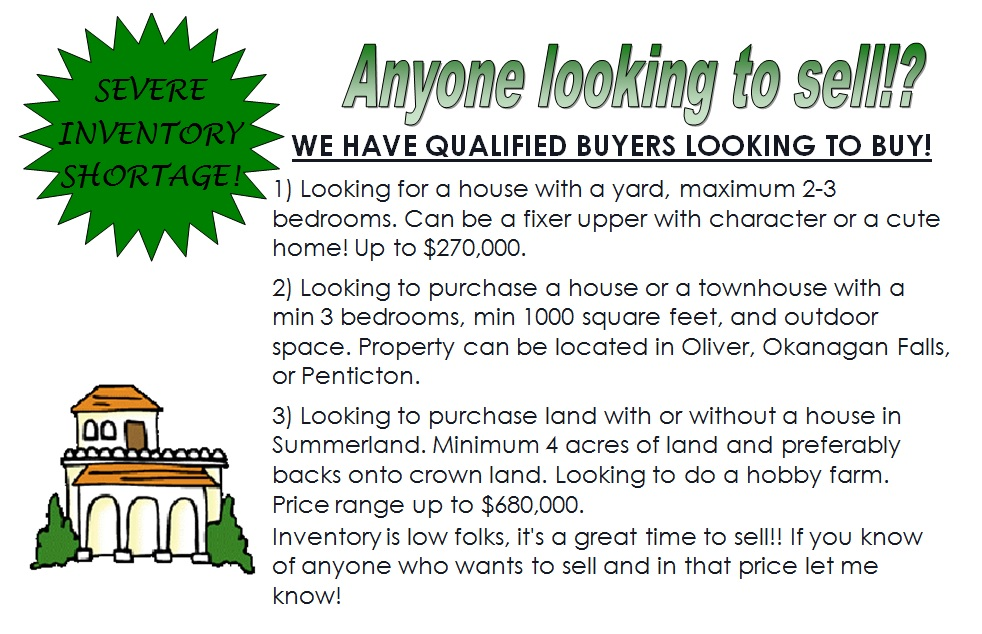 Are you looking to sell.jpg