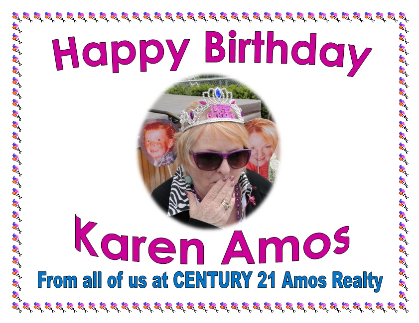 Karen Birthday.jpg