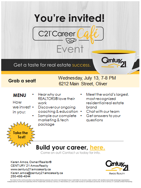 C21 Career Cafe July 13, 2016.png
