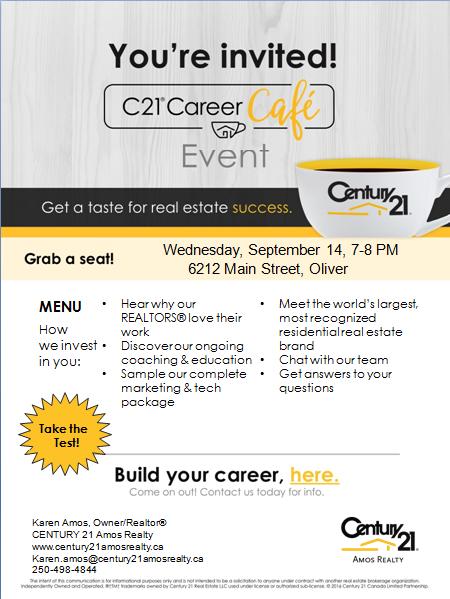 C21 Career Cafe September 14, 2016.png