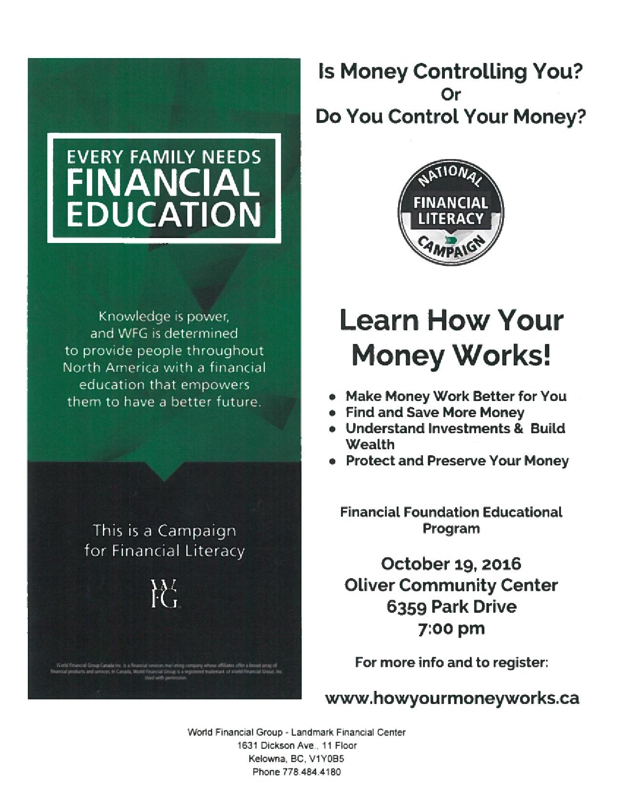 National Financial Literacy Campaign-page-001.jpg