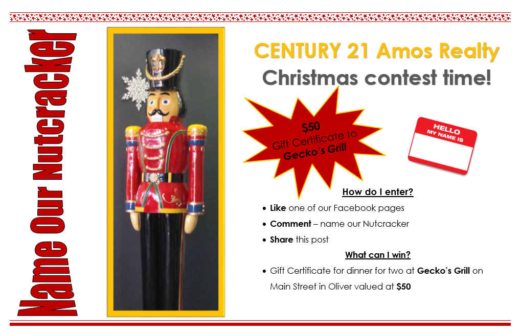 Name our Nutcracker 2.png