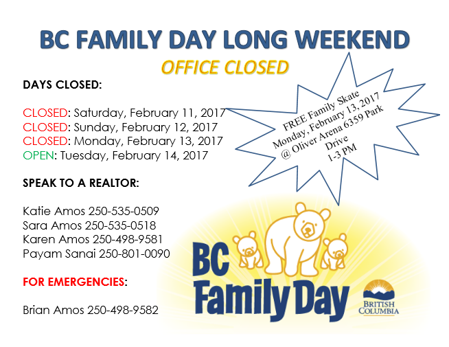 BC Family Day Long Weekend Closure.png