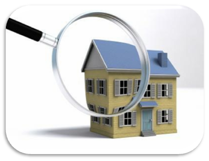 home evaluation2