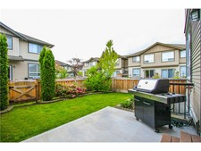 Riverwood Townhouse for sale:  3 bedroom 1,888 sq.ft. (Listed 2015-05-19)
