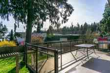 Glenayre House for sale:  3 bedroom 2,586 sq.ft. (Listed 2016-03-08)