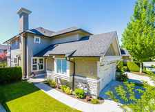 South Meadows Townhouse for sale:  3 bedroom 1,840 sq.ft. (Listed 2016-06-06)