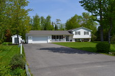 Hanwell House for sale:  4 bedroom  (Listed 2013-04-22)