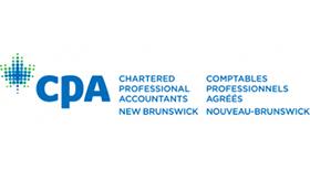 CPA New Brunswick