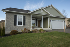 Fredericton House for sale:  5 bedroom  (Listed 2014-11-15)