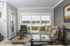 Fredericton Condo for sale:  2 bedroom 1,200 sq.ft. (Listed 2015-05-15)