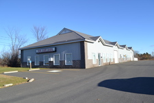New Maryland Commercial for sale:   6,300 sq.ft. (Listed 2015-12-20)