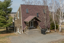 Fredericton House for sale:  5 bedroom  (Listed 2017-04-27)