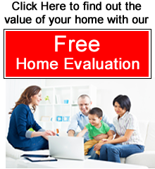 Real Estate Homes for Sale Free Evaluation