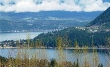 Blind Bay Lakeview Lot for sale: Highlands Subdivision   (Listed 2016-02-03)