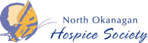 North Okanagan Hospice Society