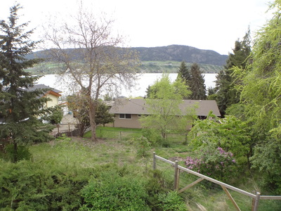 Adventure Bay House for sale: 3 bedroom 2,352 sq.ft. Vernon, BC Real Estate