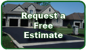 Request a free estimate rev