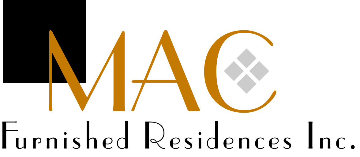 MAC Suites - logo