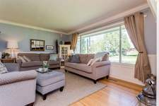 Murrayville House for sale:  4 bedroom 2,580 sq.ft. (Listed 2016-07-04)
