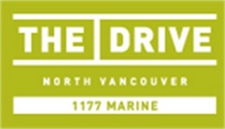 logo - 1177 the drive