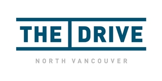 logo- 1300 the drive