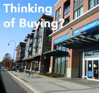 Thinking-of-Buying-3