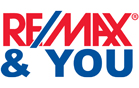 ReMax & You