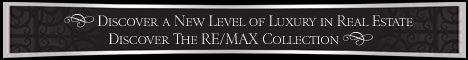 Re/Max Collection Banner
