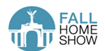 Fall Home Show Logo