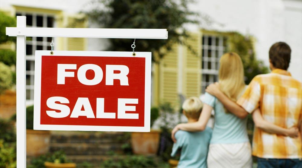 house-for-sale-1.jpg