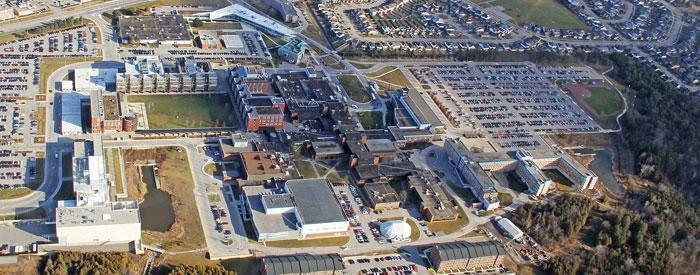 our-history-2010-2014-oshawa-campus-aerial.jpg