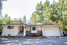 FULLER LAKE Main Level Entry w/ Basement for sale:  4 bedroom 2,868 sq.ft. (Listed 2014-09-14)