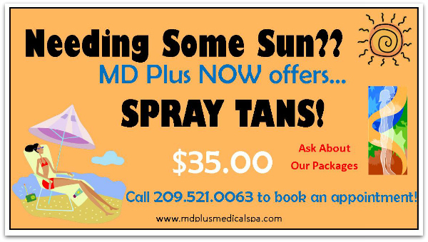 Spray Tan Flyer 1 - sz 600.jpg