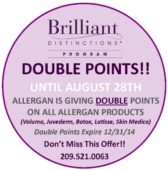 Allergan Double Points sz 550.jpg