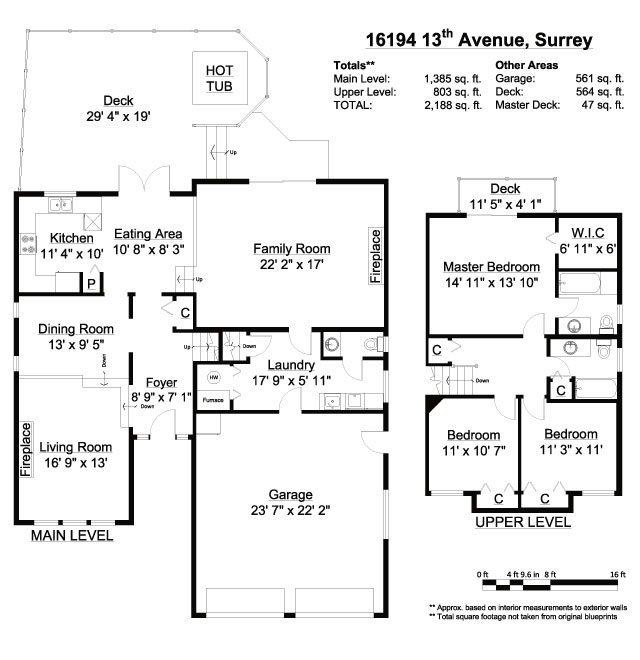 FloorPlan-16194-13-ave-sry.JPG