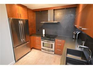 Glenbrook Townhouse for sale:  3 bedroom 1,042 sq.ft. (Listed 2017-04-19)