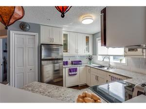 Luxstone Condo for sale:  2 bedroom 872 sq.ft. (Listed 2017-06-06)
