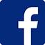 Facebook 65 x 65.jpg