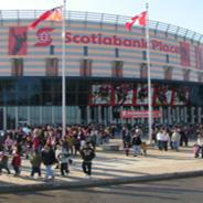 Scotia Bank Place
