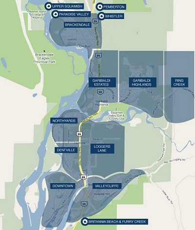 squamish map search 400