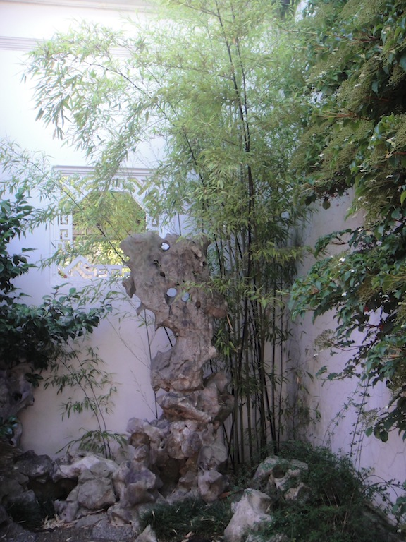 MyCrosstown.com - Dr. Sun Yat-Sen Garden #8