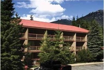 Highland Annex Whistler property for sale