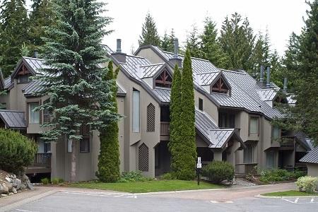 whistler housing buy and sell real estate nick swinburne