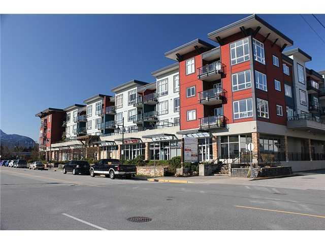 Squamish real estate for sale