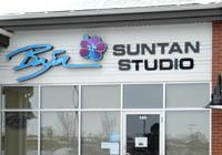 Baja Suntan Studio.JPG