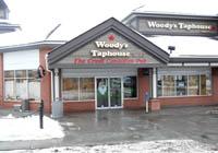 Woody's Tap House.JPG
