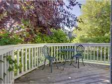 West Hillhurst Townhouse for sale:  3 bedroom 1,831.06 sq.ft. (Listed 2013-09-19)