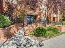 Hillhurst Condo for sale:  2 bedroom 1,442.38 sq.ft. (Listed 2013-09-19)